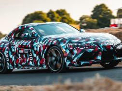 2019_toyota_supra_prototype_goodwood_DSC_2642-Edit