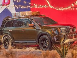 2020-kia-telluride-in-new-york-fashion-week