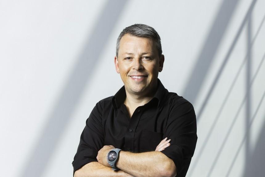 Pjer Lekler nije sastavio godinu dana kao šef dizajna marke Kia