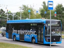 Electric-buses-in-Moscow-800x500_c