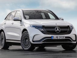 Mercedes-Benz-EQC-2020-1600-01