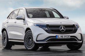 Mercedes-Benz-EQC-2020-1600-01