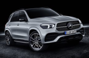 Mercedes-Benz-GLE-2020-1600-29