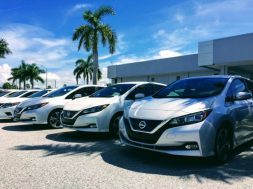 New-Nissan-LEAFs-e1534484762618-768×560