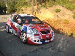 Sébastien_Ogier_-_2008_Rallye_de_France_SS12