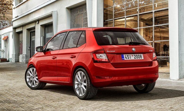 """Da li stvarno """"Znaš šta biraš""""? – restilizovana Škoda Fabia"""
