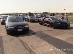 audi-vs-bugatti-drag-race