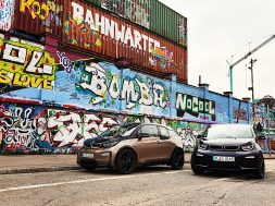 bmw-i3-gets-longer-range-with-new-120-ah-battery-sport-package_14