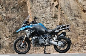 bmw-r-1250-gs-gets-bigger-engine-with-variable-valve-timing_184