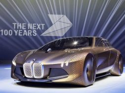 https_blogs-images.forbes.comjeanbaptistefiles201809bmw-inext