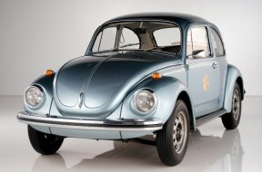 Volkswagen / VW Käfer