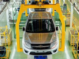 lada-production-800x500_c