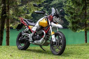 moto-guzzi-v85-tt (7)