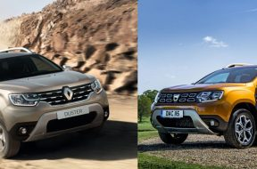 renault-prepares-to-phase-out-renault-branded-dacia-models-in-russia-brazil-128371_1