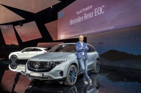the-new-mercedes-benz-eqc-performed-the-world-premiere-in-stockholm