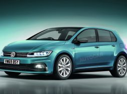 vw_golf_render_not_hot