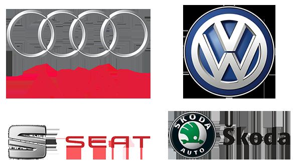 WLTP zadao jak udarac prodaji Volkswagena, Audija, Škode i Seata