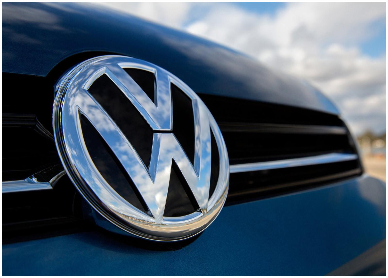 Pad profita Volkswagena u trećem kvartalu