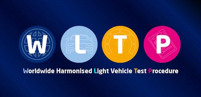 WLTP izazvao sunovrat prodaje automobila u Evropi