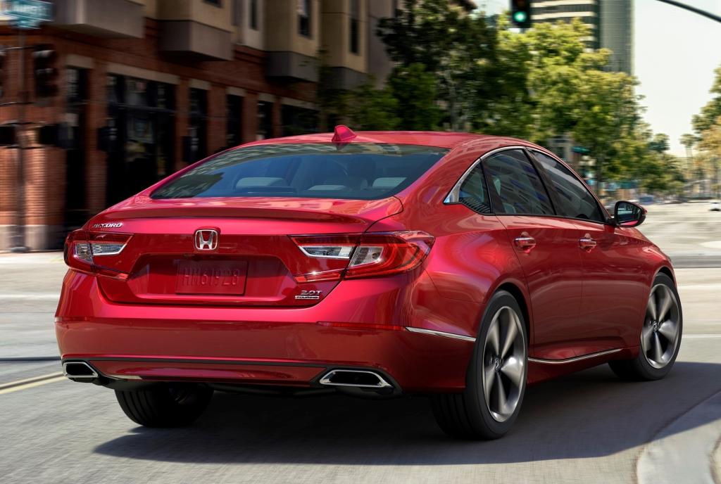 Honda podiže prognozu profita