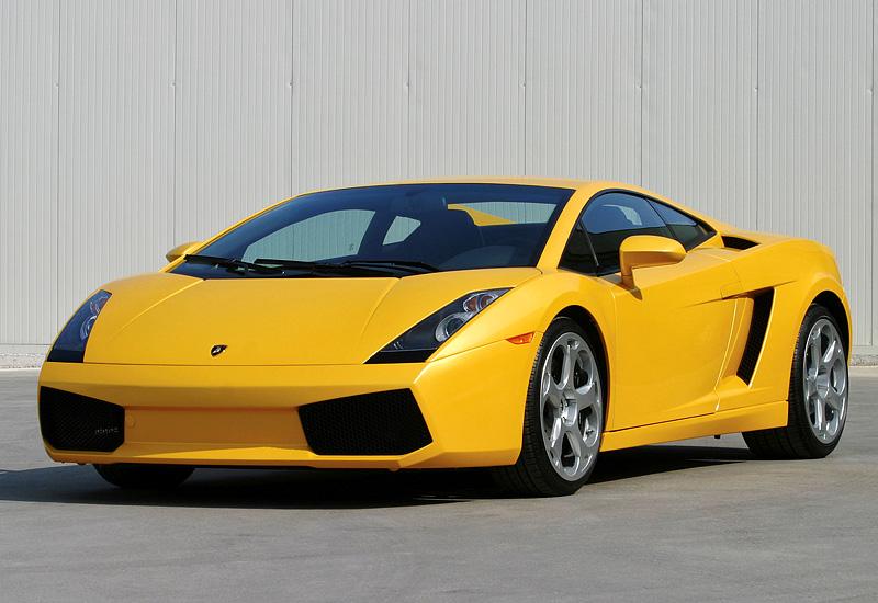 Čovek koji je dizajnirao Lamborghini Murcielago i Gallardo postaje šef dizajna Hyundaija