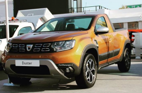 2019-dacia-duster-2-door-pickup-is-real-looks-factory-built-129489_1