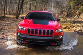 2019-jeep-cherokee-first-drive