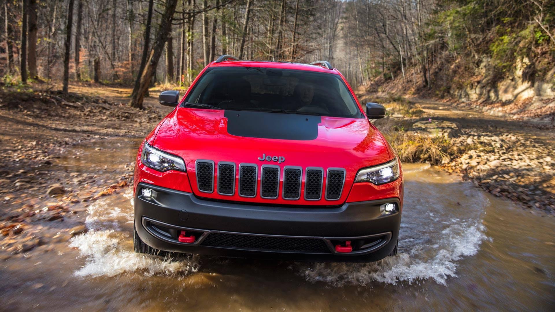 Retka situacija u Americi – FCA prodao više vozila od Forda
