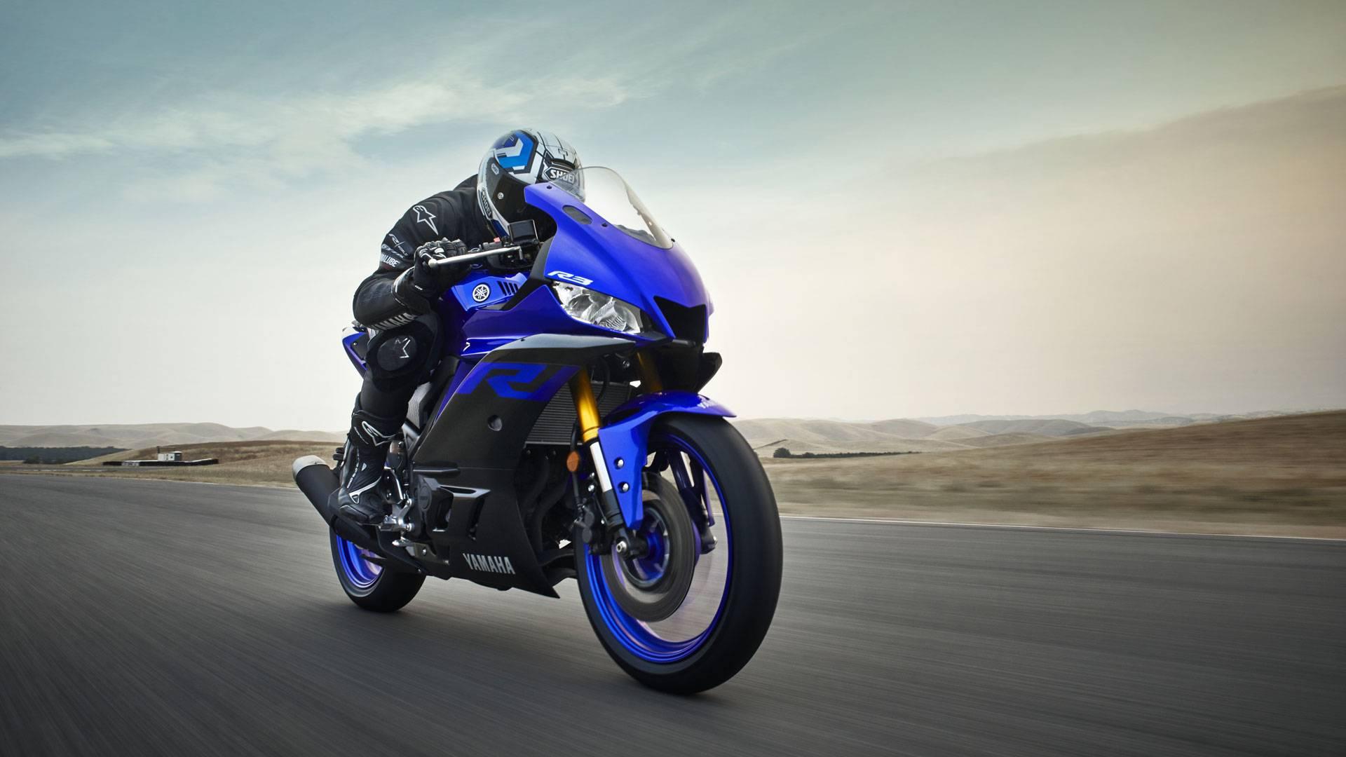 Dogovor EU i Japana omogućava jeftinije motocikle na Starom kontinentu