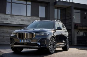 2020-bmw-x7-g07-goes-official-with-7-seats-and-gigantic-kidney-grilles_22
