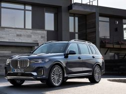 2020-bmw-x7-g07-goes-official-with-7-seats-and-gigantic-kidney-grilles_23