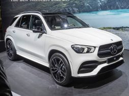 2020-mercedes-benz-gle