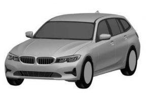4155c3db-bmw-3-series-touring-patent-1