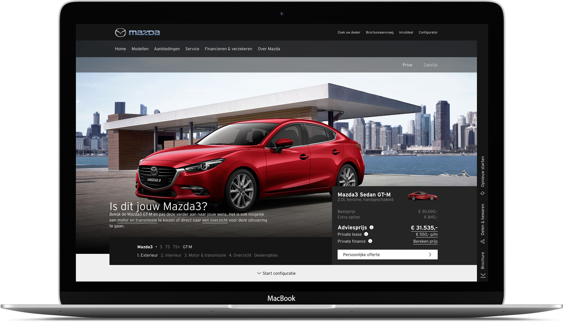 Istraživanje: Pre izbora i konfigurisanja automobila, proverite cene rezervnih delova i servisa