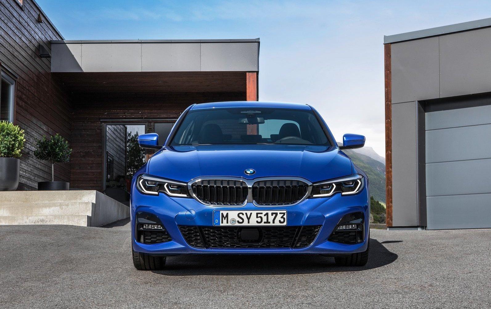 BMW otvorio fabriku u Meksiku