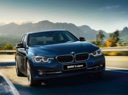 BMW-3-series-car-price-800x500_c
