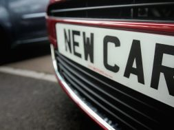 Car-sales_2421308k