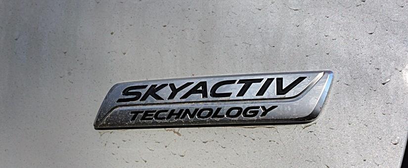 Mazda zvanično potvrdila primenu rotacionog motora