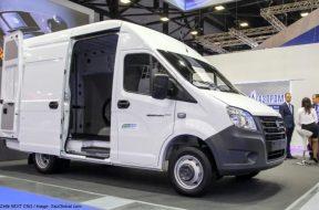 GAZelle-NEXT-CNG-800x500_c