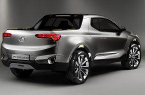 Hyundai-Ute-Pickup-Santa-Cruze-04-e1432933277827