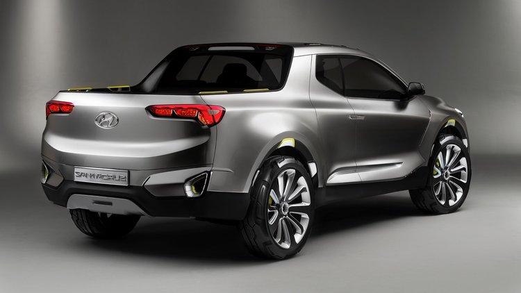 Kia sledi Hyundai – uskoro paleta lakih komercijalnih vozila