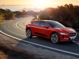 Jaguar-I-Pace-2019-1600-04