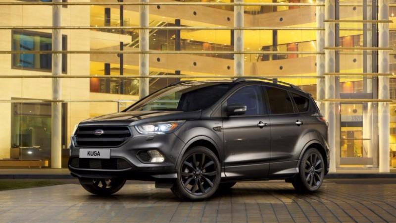 Ford zaustavlja proizvodnju u Španiji na devet dana