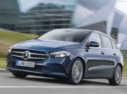 Mercedes-Benz-B-Class-2019-1024-05