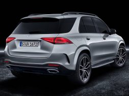 Mercedes-Benz-GLE-2020-1600-2d