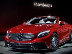 Mercedes-Maybach-S-65-Cabriolet-800x500_c