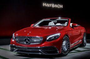 Mercedes-Maybach-S-65-Cabriolet-800x500_c