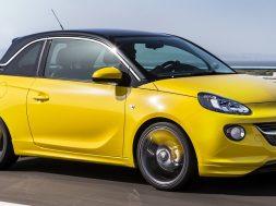 Opel-Adam-For-Sale-Dublin