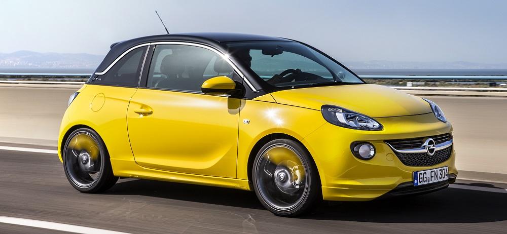 Opel šalje čak tri modela u penziju