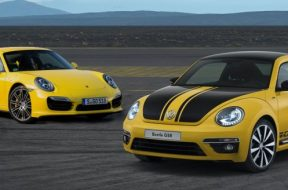 Porsche-911-vs-VW-Beetle-A